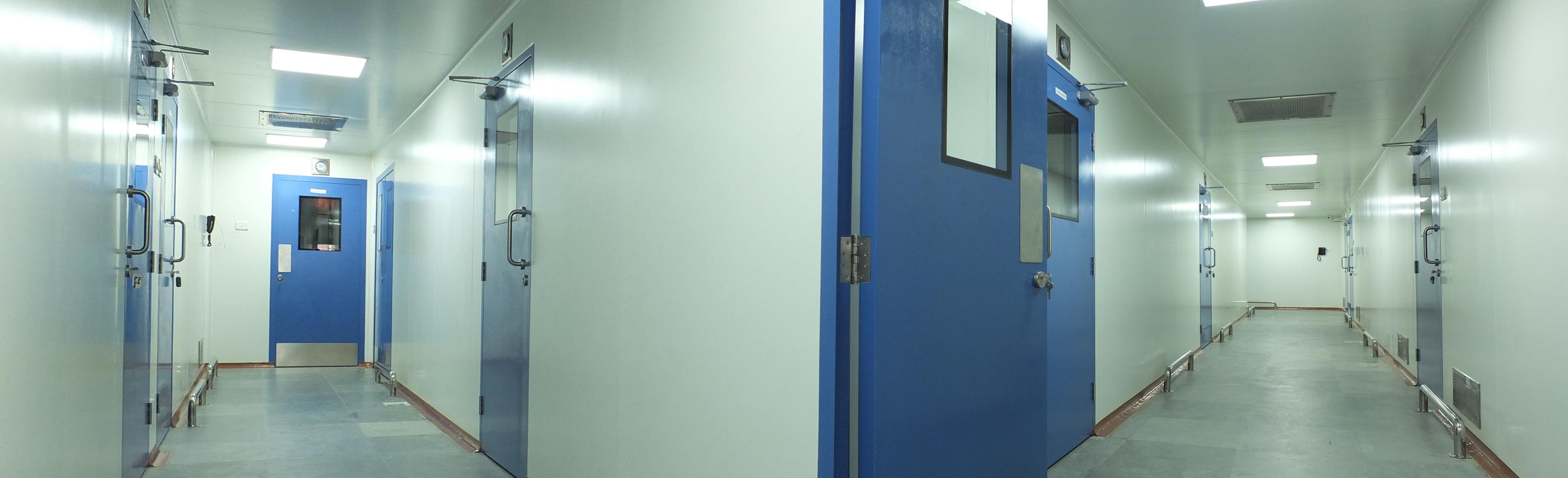 slider-corridor